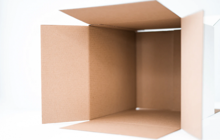 How to Determine How Many Boxes You will Need When Moving ...
