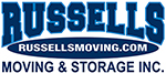 Russells Moving and Storage